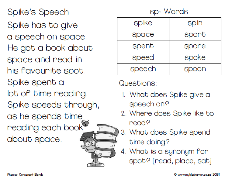 F C E C E B A B B further Consonant Digraphs in addition Tiny moreover Beginning Blends And Digraphs Classroom Posters Picture Dictionaries furthermore Two Letter Blends Worksheet Bl. on blends and digraphs worksheets